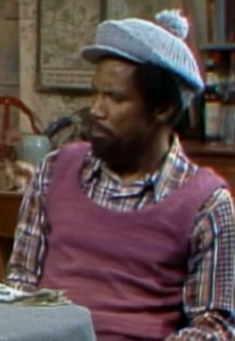 File:Rooster David Moses.png