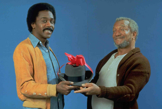 File:Wikia-Visualization-Add-2,sanfordandson.png