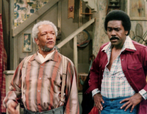 File:Fred Lamont Sanford.png