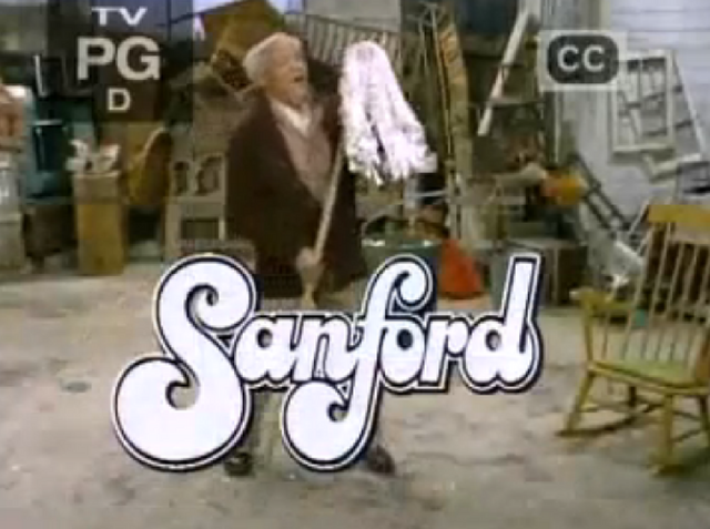 File:Redd Foxx Sanford opening.png