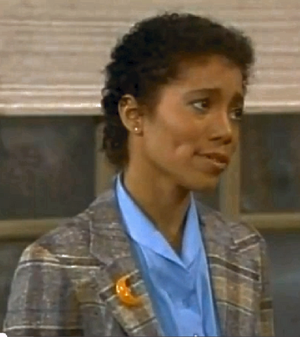 File:Suzanne Stone Cissy.png