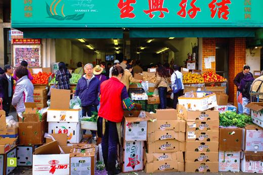 File:Chinatown market.jpg