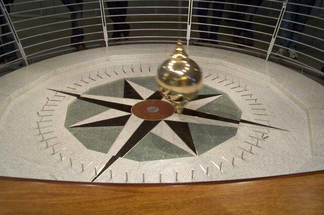 File:CAS-Foucaults Pendulum.JPG