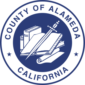 File:284px-Seal of Alameda County, California svg.png