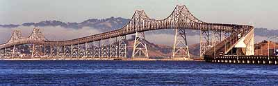 File:Richmond-San-Rafael-Bridge.jpg