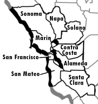 File:SF Bay Area Counties.jpg