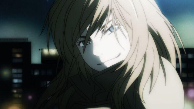 File:Kyoko anime pic 1.jpg