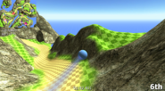 Green hill zone 3
