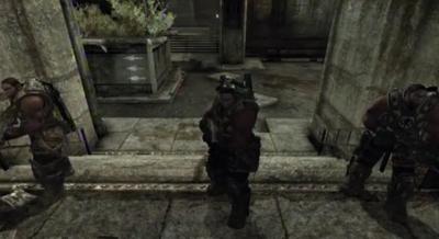 Gimmeab screenshot