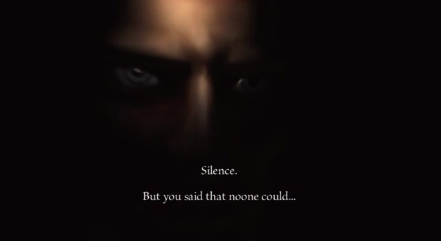 File:Silencescrenshot.png