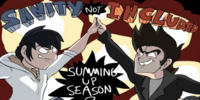 Summing Up Season 2 (Song)