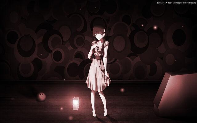 File:-animepaper.net-wallpaper-standard-anime-sankarea-sankarea-rea-235681-soulblack12-preview-aff95e2c-1-.jpg