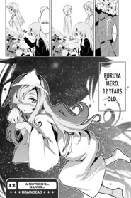Mero special chapter
