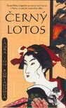 Lotus czech hardcover (2004)