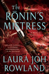 The Ronin's Mistress