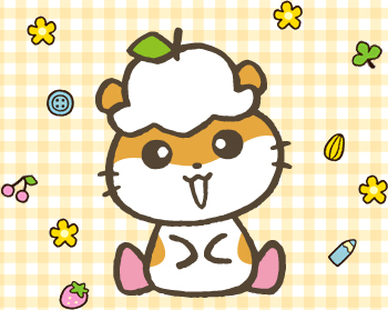 File:Corocorokuririn.jpg