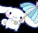 Sanrio Wiki