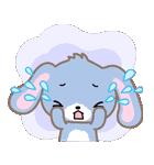 Aousa