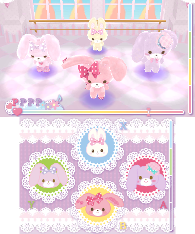 File:Bonbon3ds2.png