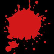 File:Blood-ink-graffiti-splatter-vector.png