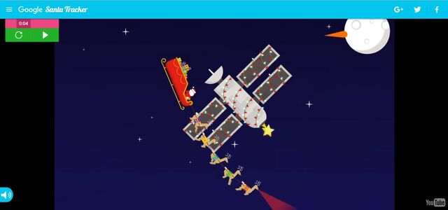 File:Satellite 012.JPG