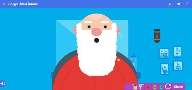 File:Santa Selfie 004.JPG