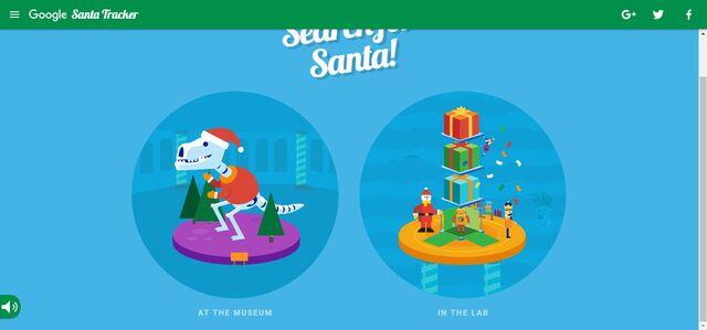 File:Santa Search 003.JPG