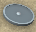 File:Steel Shield.png