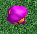 Thumbnail for version as of 03:35, May 3, 2015