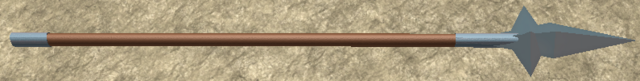 File:Steel Spear.png