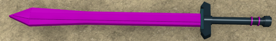 File:Storm Blade.png