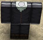 File:Vanguard's Armor.png