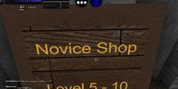 Shop 5-10