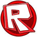 File:Roblox Logo.jpg