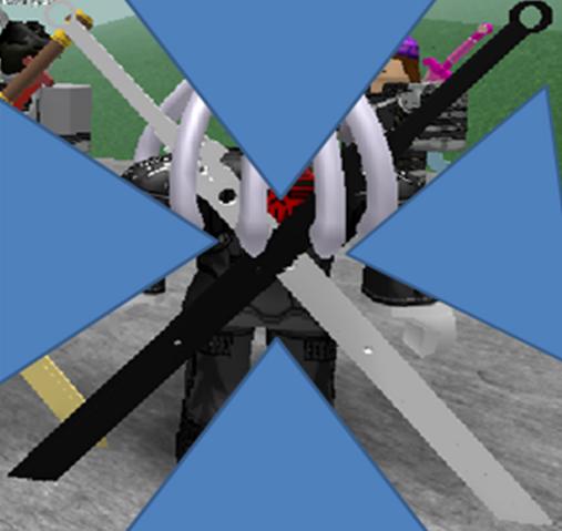 File:Kensai666' blades.png