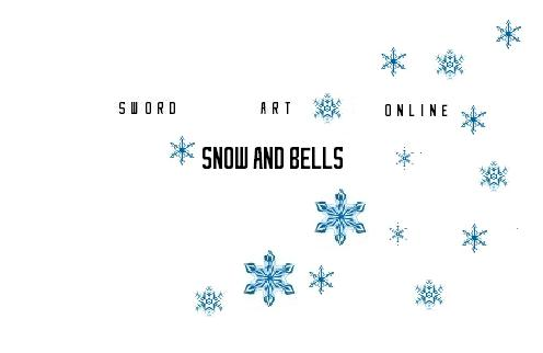 File:Snow and Bells cover art.png
