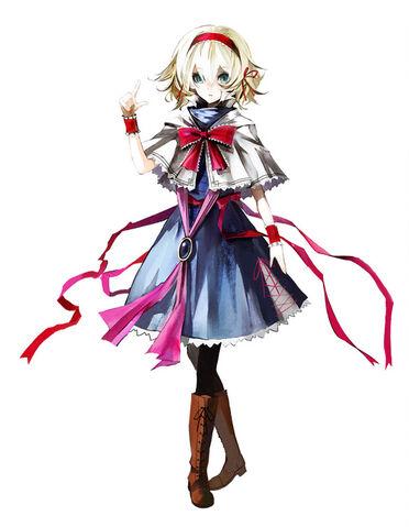 File:Alice.Margatroid.full.1227572 large.jpg