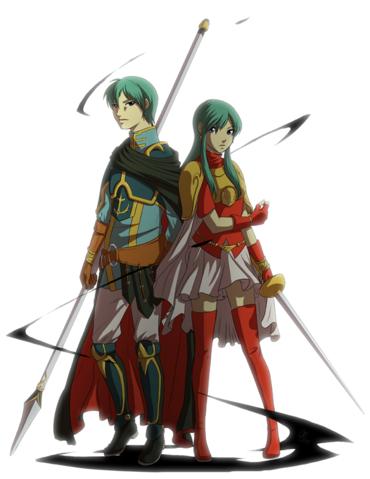File:Fireemblem lines by ashikai-d6bf07g.png