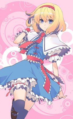 File:Alice-margatroid-by-dool-258x420.jpg