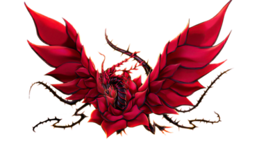 Blackrosedragon