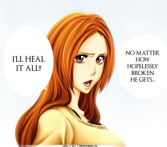 File:Heal it all by meronheddo-d3j8803.png