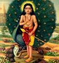 File:Orkarthikeya.jpg