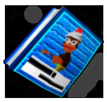 File:Ape Escape Book.png