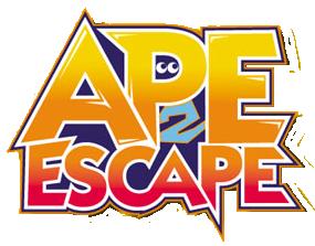 File:Ape Escape 2.png