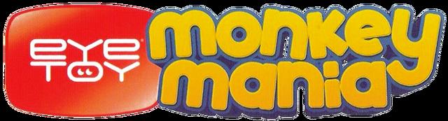 File:Ape Escape Monkey Mania.png