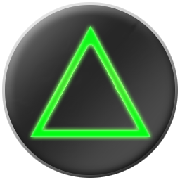 File:Triangleicon.png