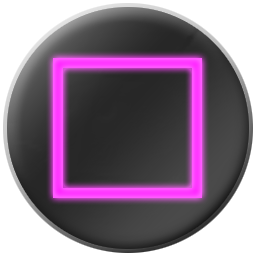 File:Squareicon.png