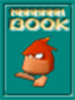 Ape Escape On the Loose Enemy Book.jpg