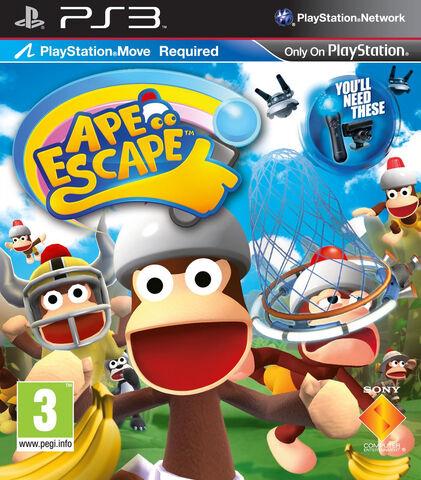 File:Ape-Escape-Move PAL Cover.jpg
