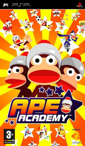 File:Ape Academy Pal Cover.jpg